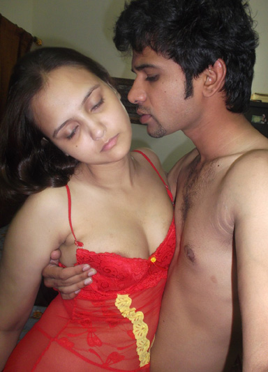 Sexy couples indian nude